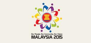 MY ASEAN Internship