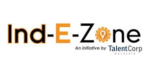 First Ind-E-Zone In Perak Launched To Connect Undergraduates To Internship And Career Opportunities