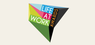 Life At Work Awards Champions In Diversity And Inclusion